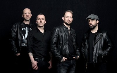 /sites/default/files/styles/teaser/public/2019-12/2019_-_volbeat_pressshot_ross_halfin.jpg?h=899c4e50&itok=uNylYv1F
