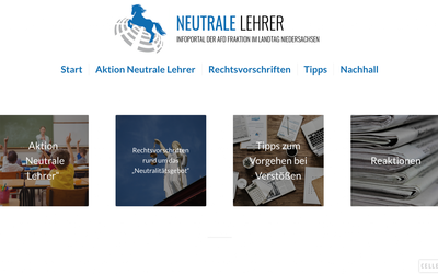 /sites/default/files/styles/teaser/public/wp-import/afd-neutrale-lehrer.png?itok=OFEz_3Bi
