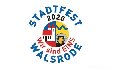 /sites/default/files/styles/teaser/public/wp-import/stadtfest-walsrode.jpg?itok=FfuSGn8c